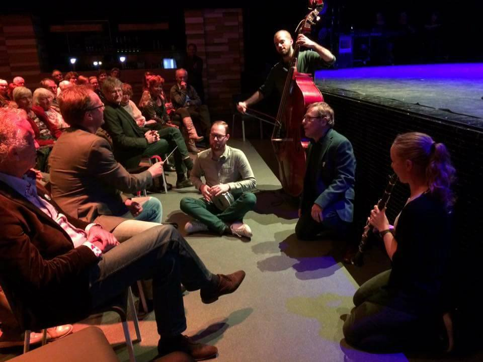 presentations-for-the-muziek-en-dementie-project-in-leeuwarden-13-10-2016